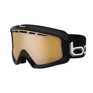 Sports d'hiver adulte BOLLE Masque De Ski/snow Bollé Nova Ii Blk Modulator
