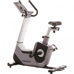 Fitness  MAXXUS Gorilla Sports - MAXXUS Vélo d'appartement 6.2