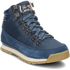 femme THE NORTH FACE The North Face TOCLU75SN