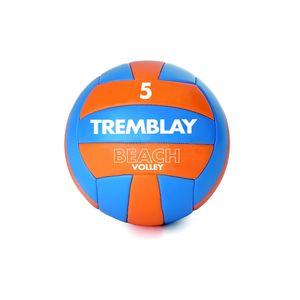 Volley ball  TREMBLAY CT Ballon Tremblay beach volley