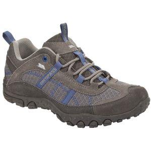 Randonnée femme TRESPASS Trespass Fell - Chaussures de randonnée - Femme