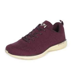 Mode- Lifestyle homme ATHLETIC PROPULSION LABS Basket mode Athletic Propulsion Labs Techloom Pro Burgundy SH1-2-002-642