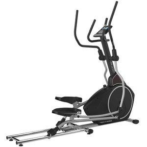 Fitness  TECHNESS Techness FD 2000