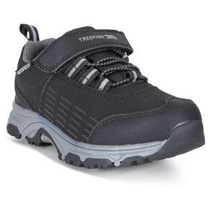 Mode- Lifestyle enfant TRESPASS Chaussure de sport Harrelson Enfants