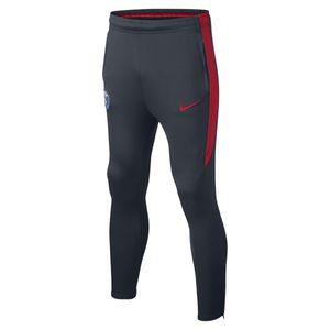 Football garçon NIKE Pantalon de football Nike Paris Saint-Germain Junior - 810097-475