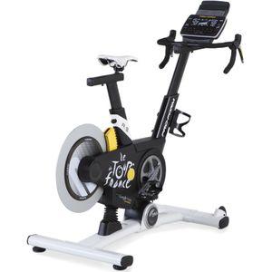 Fitness  PROFORM Proform TDF 2.0