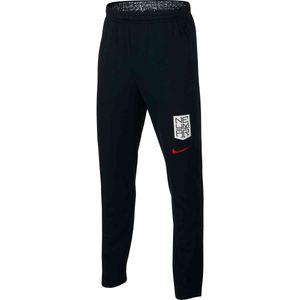 Football garçon NIKE Pantalon de football Nike Neymar Jr. - AO0747-010
