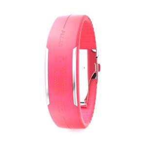 Aerobic sportive  POLAR Polar Loop 2 Activity Sleep Exercise Fitness Tracker Band - Pink