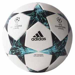 Football  ADIDAS Adidas Finale 17 Tt
