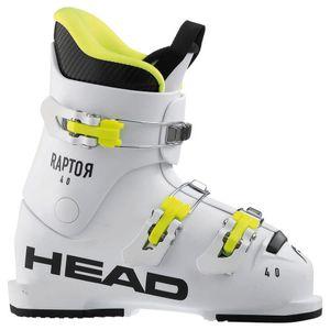 Ski alpin homme HEAD Head Raptor 40