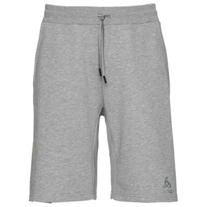 montagne homme ODLO Odlo Techstyle Shorts