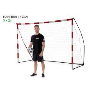 Handball  QUICKPLAY But de handball Quickplay