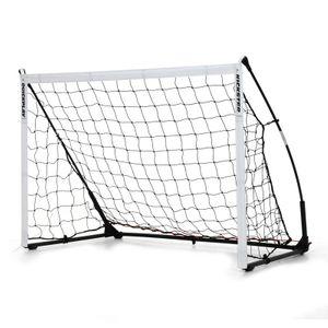 Football  QUICKPLAY But de foot Quickplay Kickster Elite 1 x 1,5m