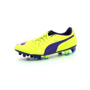 Football homme PUMA Chaussures de Football Puma Evopower .2 FG