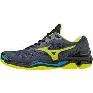 Handball homme MIZUNO Chaussures Mizuno Wave Stealth 5
