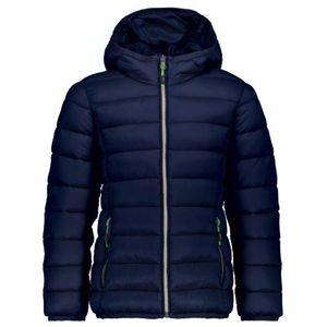 montagne fille CMP Cmp Girl Jacket Fix Hood