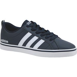 Mode- Lifestyle homme ADIDAS Adidas VS Pace B74493 H Baskets Bleu