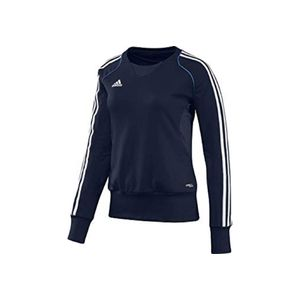 Mode- Lifestyle femme ADIDAS Sweat Femme Adidas T12 Cr Swt W