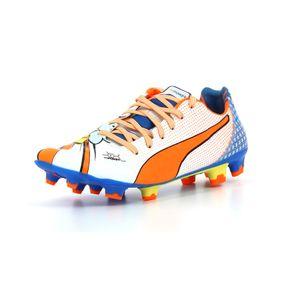 Football homme PUMA chaussure de foot puma Puma Evopower 1.2 Pop