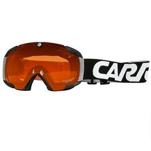 Ski alpin adulte CARRERA CARRERA Cliff Evo Sph Masque Ski Unisexe