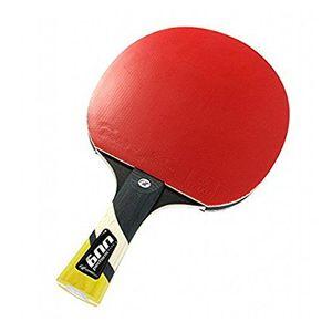 Raquette de ping pong perform 600 cornilleau achat et - Dimension table de ping pong cornilleau ...