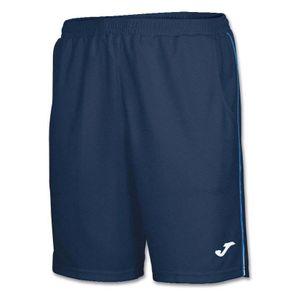 Tennis homme JOMA Joma Shorts Terra