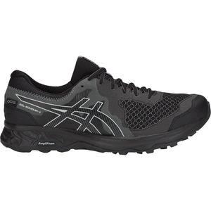 Fitness homme ASICS Chaussures Asics Gel Sonoma 4 G Tx