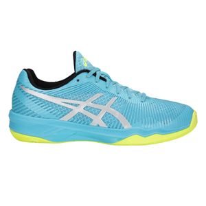 Volley ball femme ASICS Chaussures femme Asics Volley Elite FF