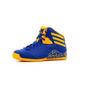 Basket ball homme ADIDAS Chaussures de basketball Junior Adidas Performance NXT LVL SPD IV NBA K