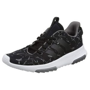 homme ADIDAS ADIDAS Cf Racer Tr Chaussure Homme