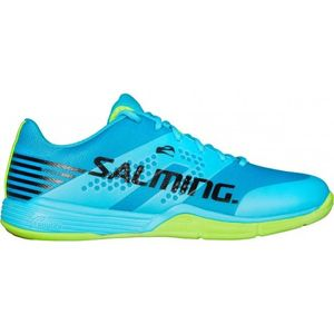 Handball homme SALMING Chaussures Salming Viper 5 Indoor