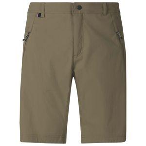 montagne homme ODLO Odlo Wedgemount Shorts
