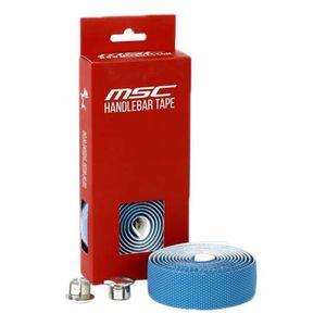 MSC Msc Gl Road Handlebar Eva+polyurethane Tape