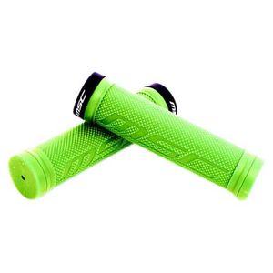 Canoë kayak  MSC Msc Lock Grips With Grip Binders