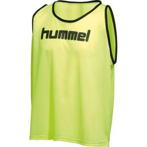 Handball  HUMMEL Chasuble ajourée Hummel-- XXL