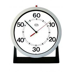 Athlétisme  IHM Compteur de table 60mn, diamètre 300mm