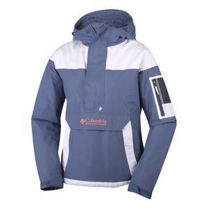 running femme COLUMBIA Columbia Challenger Pullover
