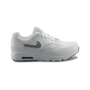 Mode- Lifestyle femme NIKE Wmns Nike Air Max 1 Ultra Essentials Blanc