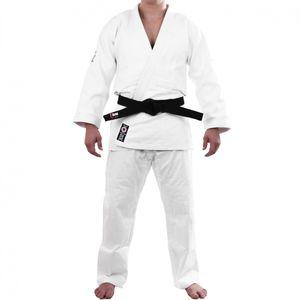 Judo  DOJO MASTER Kimono de judo Dojo Master intensif