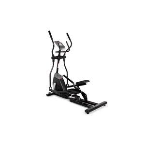 Fitness  PROFORM Vélo elliptique Proform Endurance 320 E