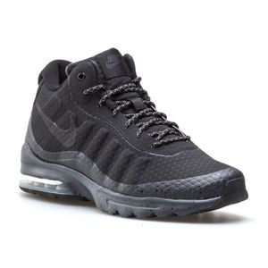 Mode- Lifestyle homme NIKE Air max invigor mid h