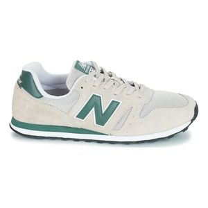 homme NEW BALANCE Chaussures New Balance ML 373 vert beige