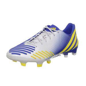 homme ADIDAS Chaussures Football Homme Adidas Predator Lz Trx Fg