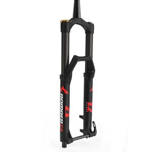 Cycle  MARZOCCHI Marzocchi Bomber Z1 27.5 Sweep-adj 15qrx110 44mm