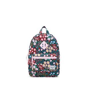 Mode- Lifestyle  HERSCHEL Sac à dos junior Herschel heritage backpack