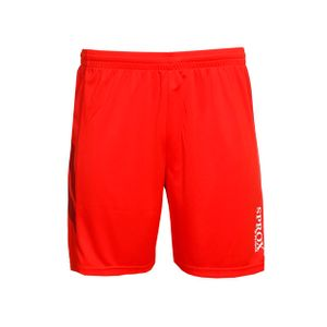 Fitness homme PATRICK Short Patrick Sprox