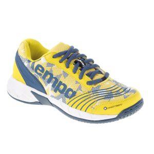 Handball enfant KEMPA Chaussures Junior Kempa Attack