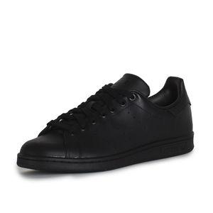 Mode- Lifestyle homme ADIDAS ORIGINALS Baskets adidas Originals Stan Smith - M20327