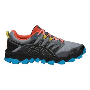 Course à pied homme ASICS Chaussures Asics Gel-Fujitrabuco 7