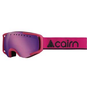 Ski  CAIRN CAIRN Next Masque Ski Fille